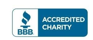 BBB_accredited_charity_cropped