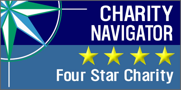 Charity_Navigator_four_star_charity