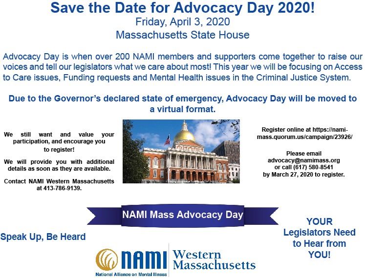 2020 Advocacy Day Flyer website