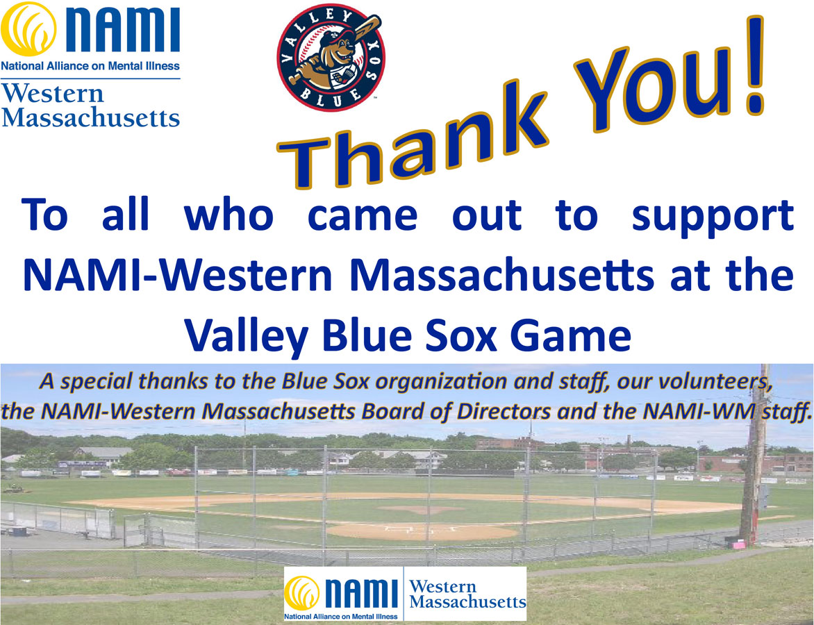 Blue Sox Thank you web FB