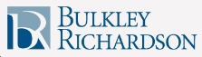 Bulkley Richardson Logo