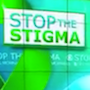 CBS Stop Stigma video image