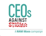 CEOs against stigma image
