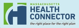 Health Connerctor logo