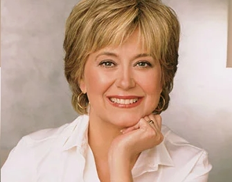 Jane Pauley image