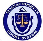 Mass Court Logo