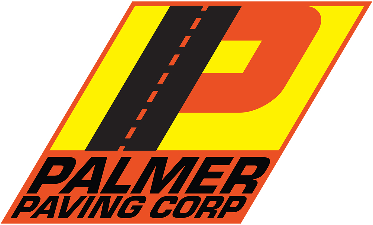 Palmer Paving C logo 2017 color 4