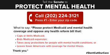 Protect Mental Health image