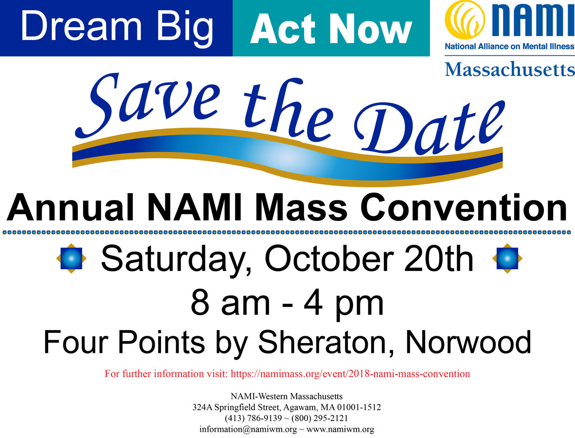 Save the Date NM conv 2018 FB