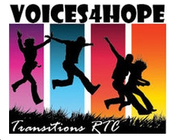 Voices4Hope image