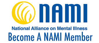 Image result for nami membership